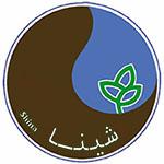 امولسیون آلی و معدنی|شرکت بنیادین فرآور سبز گستران|کود ارگانیک|آفت کش ارگانیک|گیاهان آپارتمانی|باغبانی